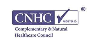 Complementary & Natural Healthcare Counci